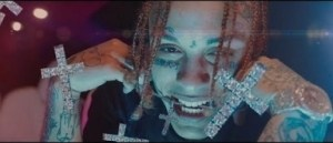Video: Lil Skies & Yung Pinch – I Know You